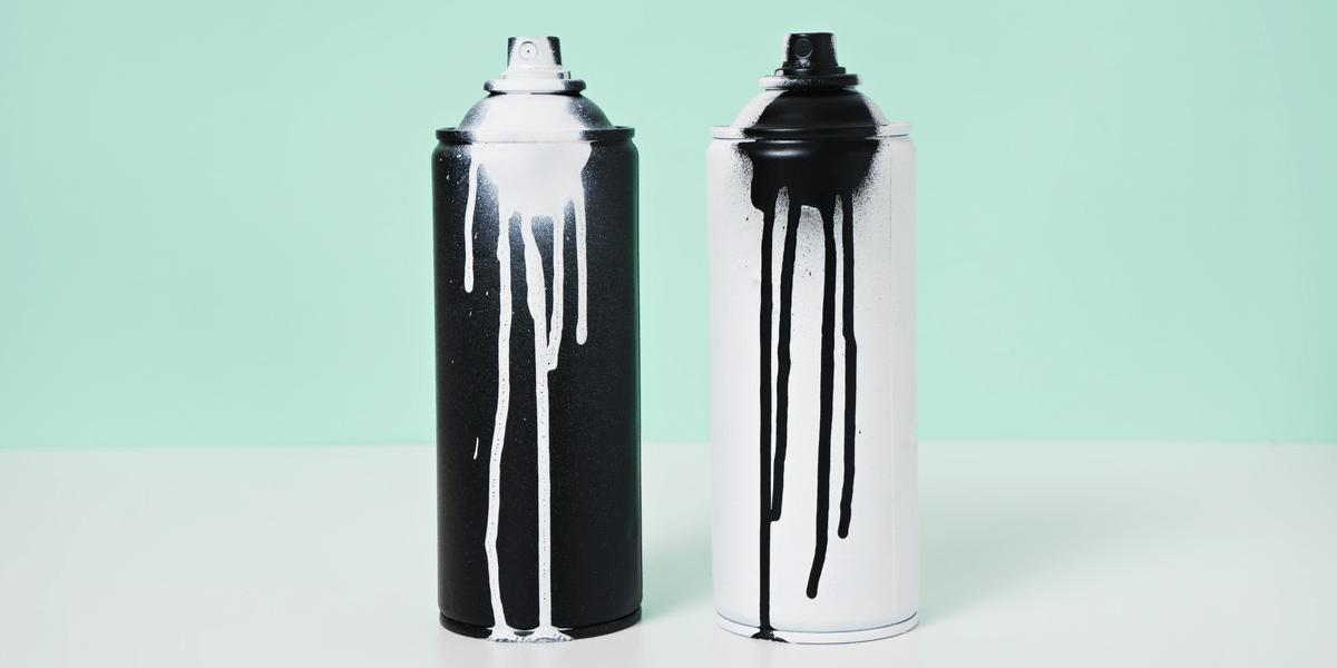 いる 残っ 捨て 方 が スプレー 缶 て 中身 中身の入ったスプレー缶の処分方法